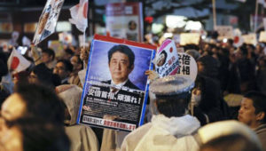 japan-election-abe-supporter