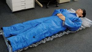 japanese-office-sleeping-bag