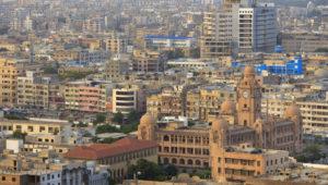 karachi-city