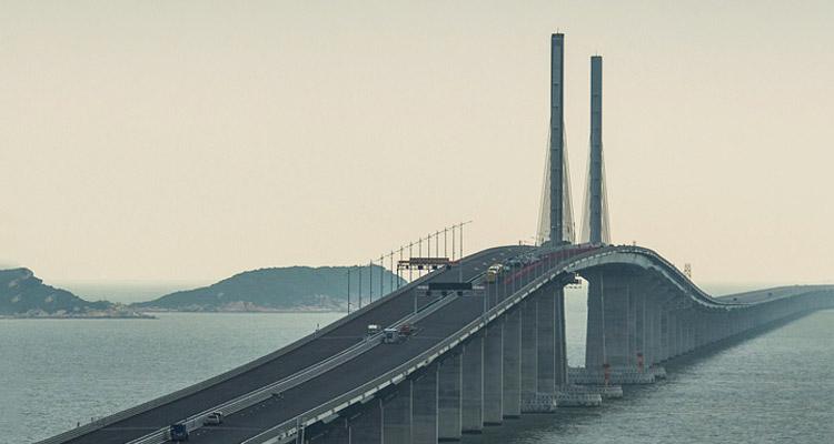 longest-sea-bridge