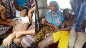 natore-two-student-dead