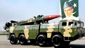 pakistan-atom-bomb