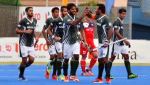 pakistan-hockey
