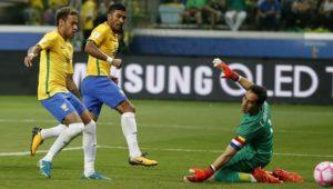 paulinho-neymar