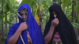 rohingya-prostitute