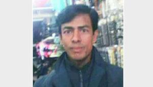 sahjahan