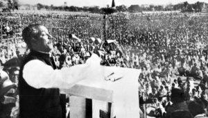 seven-march-speech