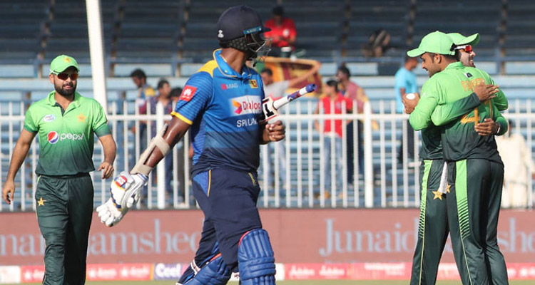 srilanka-pakistan