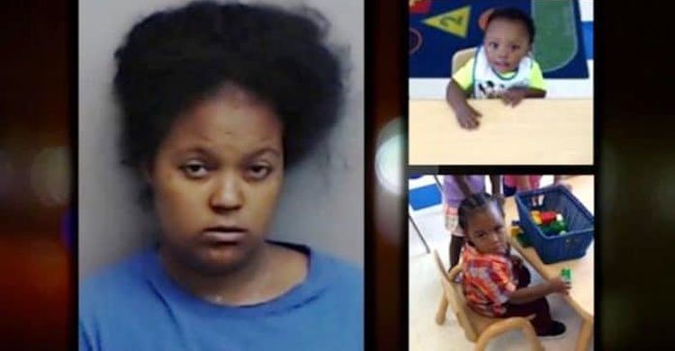 two-baby-killed