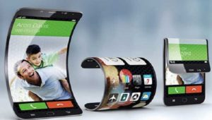 Samsung-folding-screen-set