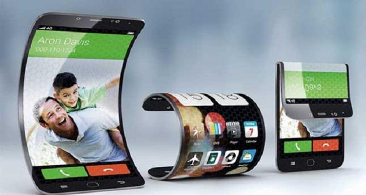 Samsung-folding-screen-set
