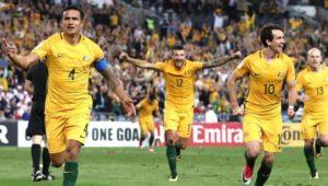 australia-football