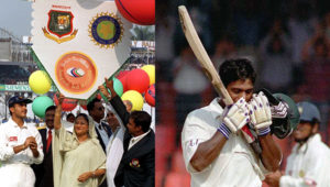 bangladesh-first-test