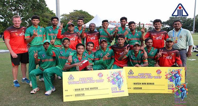 bangladesh-under-19