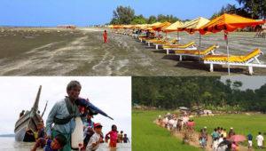 coxbazar-rohinga