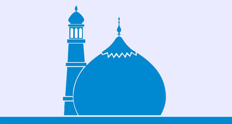 eid-miladunnobi