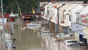 flood-in-malaysia