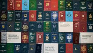immigration-museum