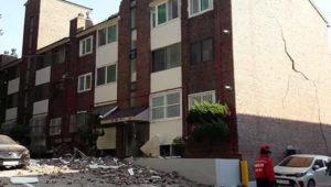 korea-earthquake