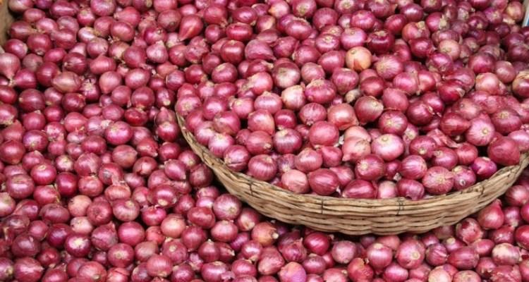 onion high