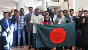 portugal-bangladeshi