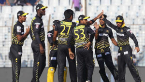 rajshahi-kings