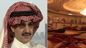 saudi-price-talib