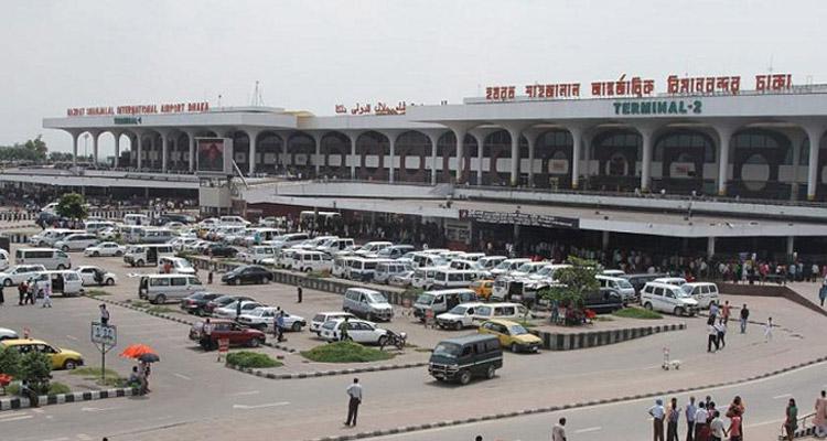 shajalam-airport