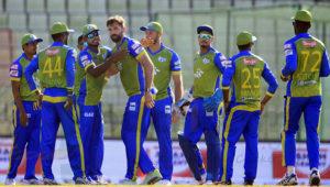 sylhet-victory