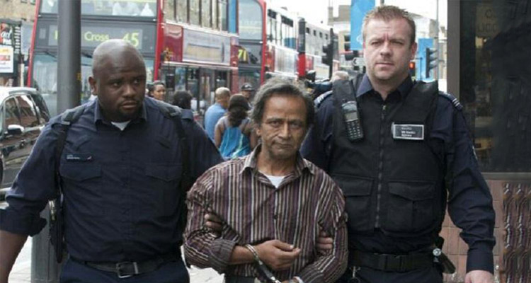 uk-bangladeshi-arrest