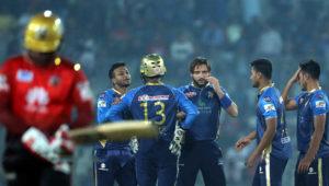 Dhaka-Win