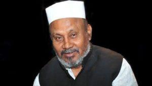 abm-mohiuddin
