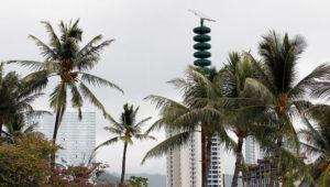 hawai-us