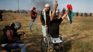 ibrahim-palestine