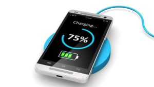 mobile-charging