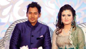 mushfiqur-with-wife