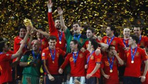 spain-football-team