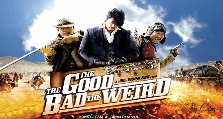 thegood-thebad-theweird