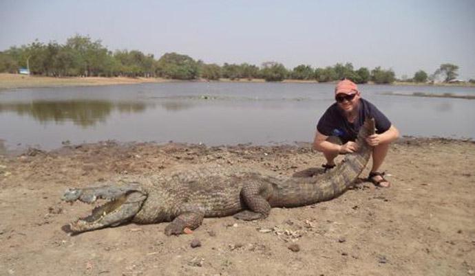 tony-crocodile