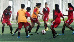 women-footbal