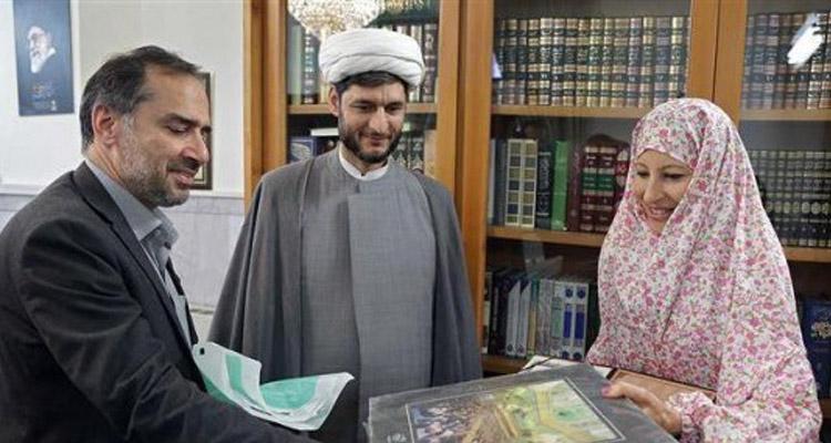 australia-new-muslim-women