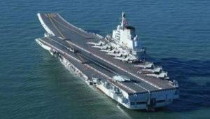 china-war-ship