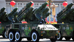 chinese-missile