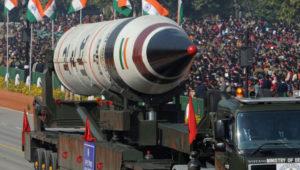 india-agni-5