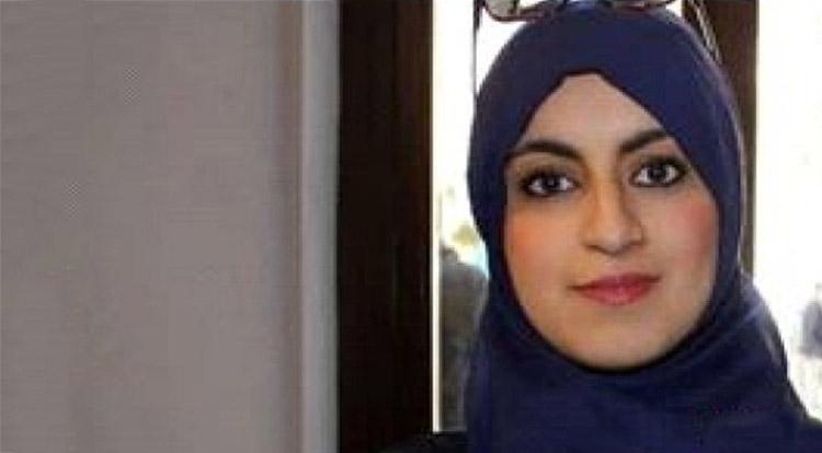muslim-women-italy