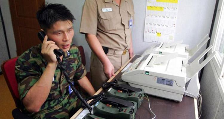 north-korea-hotline