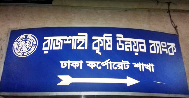rajsahi-crisi-bank