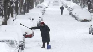 record-cold-weather-in-US