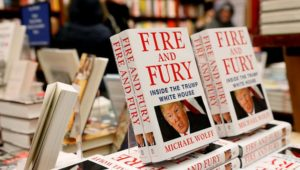 trump-book-fire-and-fury