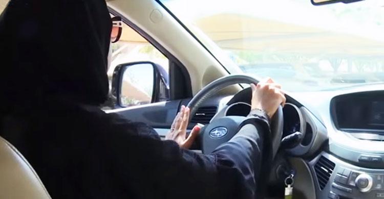 uae-women-driver